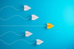 Five ways to make YOUR tender response stand out from the pack