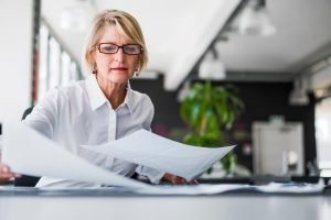 Five things that tender evaluators would love you to know