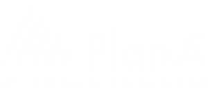 Plan A - Bid writing Consultants | Bid Writing Services NZ