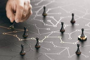 Tendering in 2020: Winning contracts is a new game
