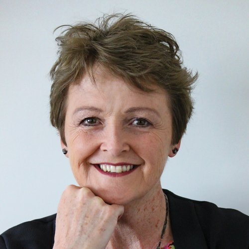 Helen Shale
