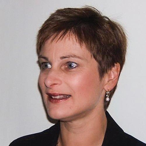 Kathy Jamieson