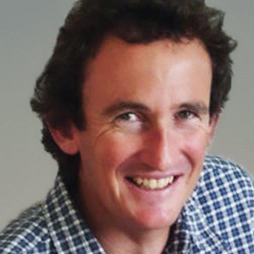 Tim Duffett